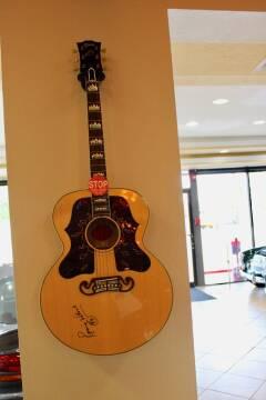 2020 Guitar n/a for sale at Classic Cars of Sarasota in Sarasota FL