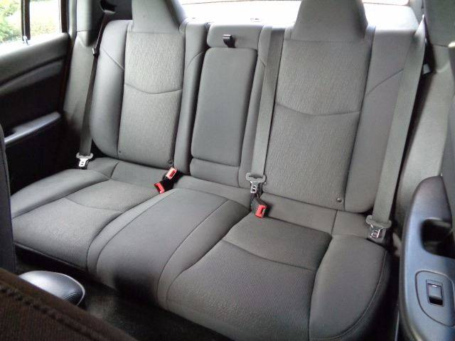 2014 Chrysler 200 LX 4dr Sedan - Florence SC