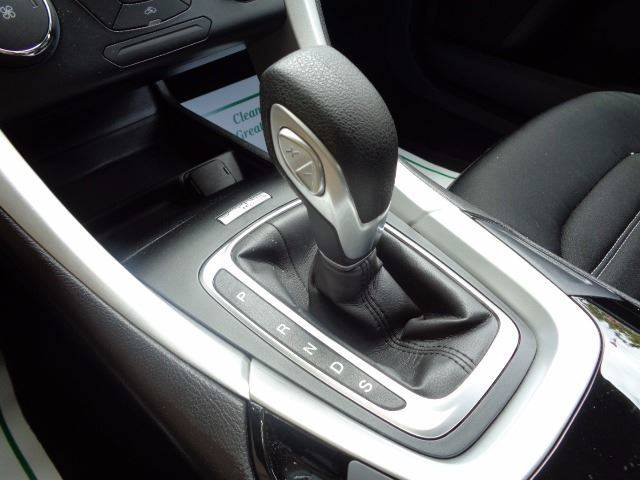 2014 Ford Fusion SE 4dr Sedan - Florence SC