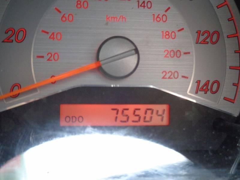 2010 Scion tC 2dr Coupe 4A - Florence SC