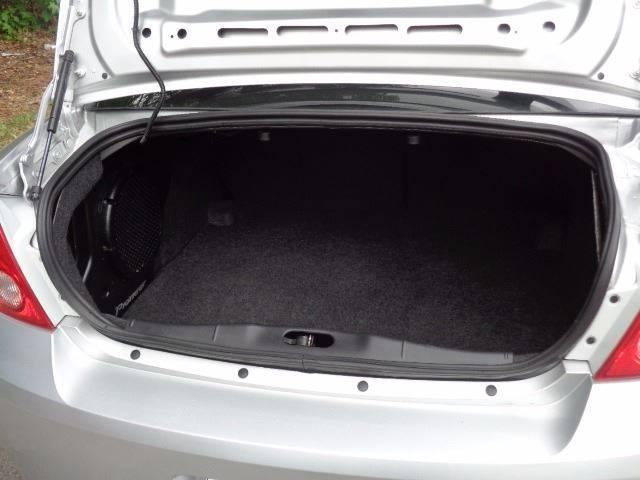 2010 Chevrolet Cobalt LT 4dr Sedan w/2LT - Florence SC