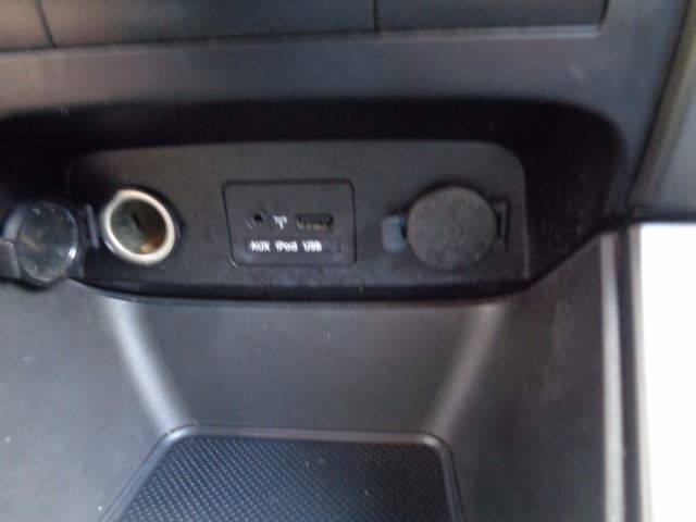 2011 Kia Sorento LX 4dr SUV (V6) - Florence SC