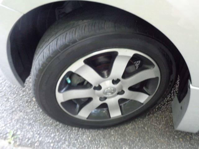 2012 Nissan Sentra 2.0 SR 4dr Sedan - Florence SC