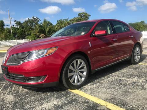 auto mkz sales lincoln maywood inventory sale chicago cars for s used