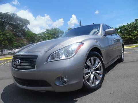 villa inventory used car park for infiniti infinity financing cars sale place