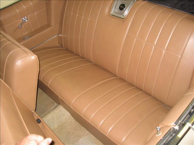 1965 Chevrolet Impala  - Port Huron MI