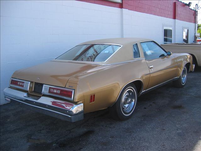 1977 Chevrolet MaIibu Classic  - Port Huron MI