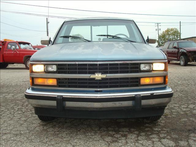1988 Chevrolet C/K 1500 Series  - Port Huron MI