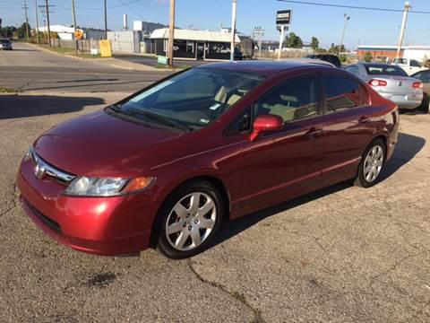 Bob Fox Auto Sales   Used Cars   Port Huron MI Dealer