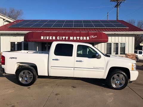 River City Motors >> River City Motors Plus Inc Fort Madison Ia Inventory