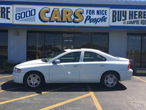 Cars For Sale Omaha Ne >> Good Cars 4 Nice People Car Dealer In Omaha Ne