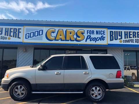 Omaha Ford Dealers >> Good Cars 4 Nice People Car Dealer In Omaha Ne