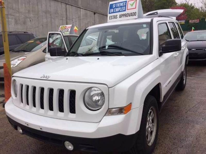 jeep patriot sport white jeep patriot white exterior with jeep patriot sport white gallery of. Black Bedroom Furniture Sets. Home Design Ideas