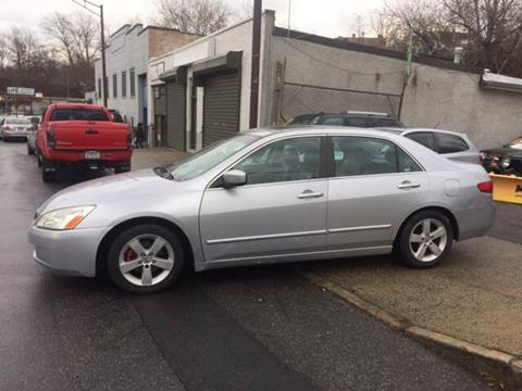 Honda accord for sale in new rochelle ny for Honda new rochelle