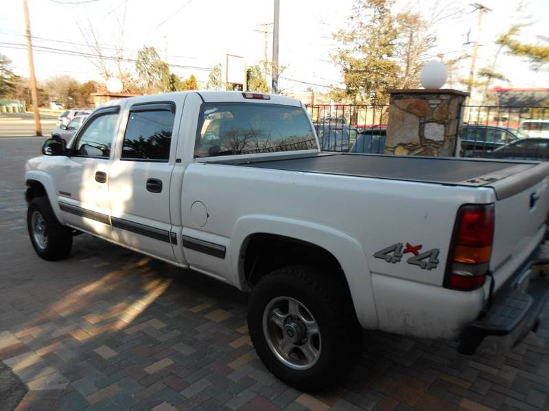 sale pa details inventory chevrolet forge in lt old motors silverado for at petillo
