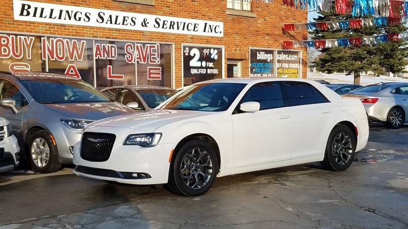 chrysler on s for sedan in ma westborough sale used
