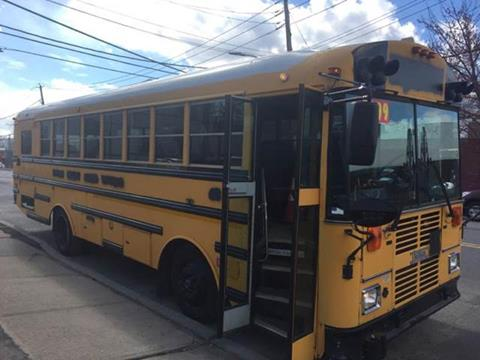 2000 Thomas Thomas for sale in Yonkers, NY