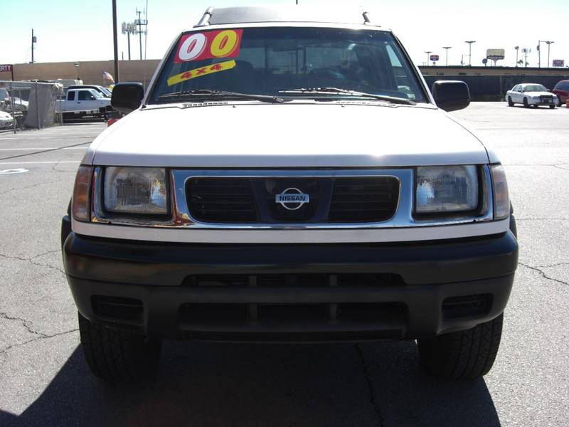 email nissan cab jerry crew price lewis for in autos frontier murfreesboro tn veh