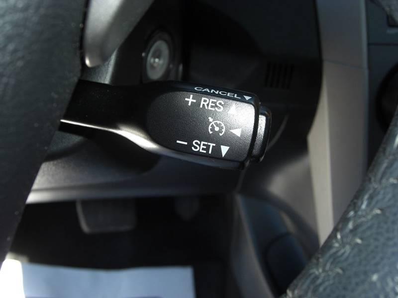2010 Toyota Corolla S 4dr Sedan 4A - Las Vegas NV