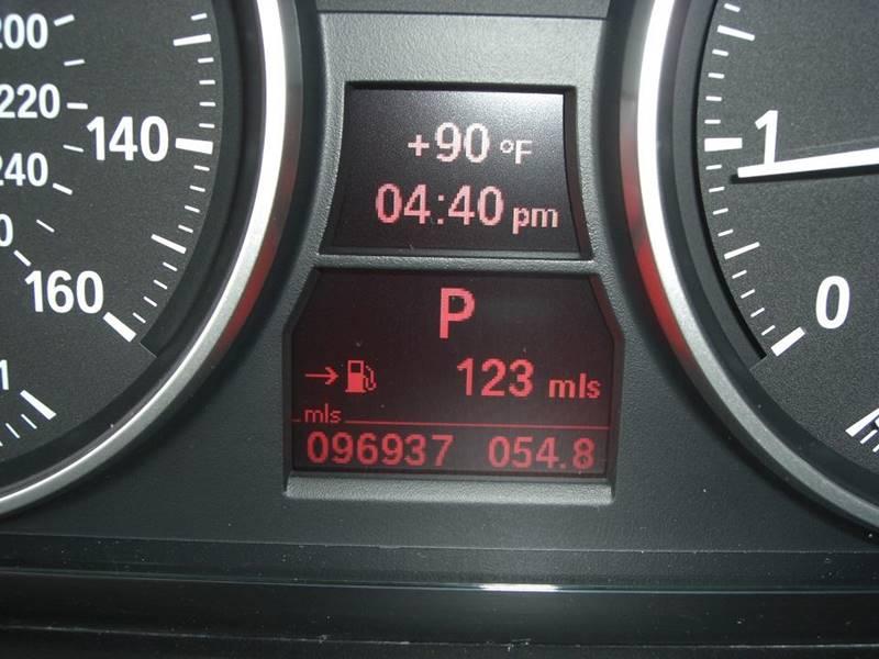 2009 BMW 3 Series 328i 4dr Sedan SA - Las Vegas NV