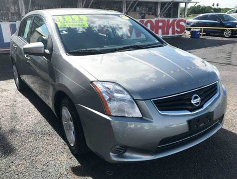 Used Nissan For Sale In Weslaco Tx