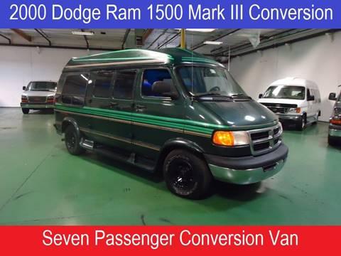 2000 Dodge Ram for sale in Phoenix, AZ