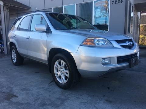 pay acura way z vehicledetail ky mdx in buy auto paducah here sale e mobile for sales