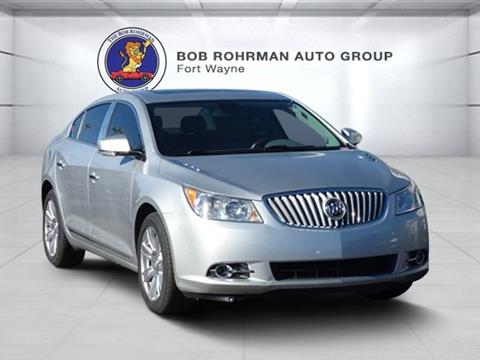 Bob Rohrman Used Cars >> Bob Rohrman Used Cars 2019 2020 Car Release Date And Price