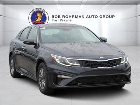 Bob Rohrman Used Cars >> Bob Rohrman Fort Wayne Toyota Used Cars Fort Wayne In Dealer