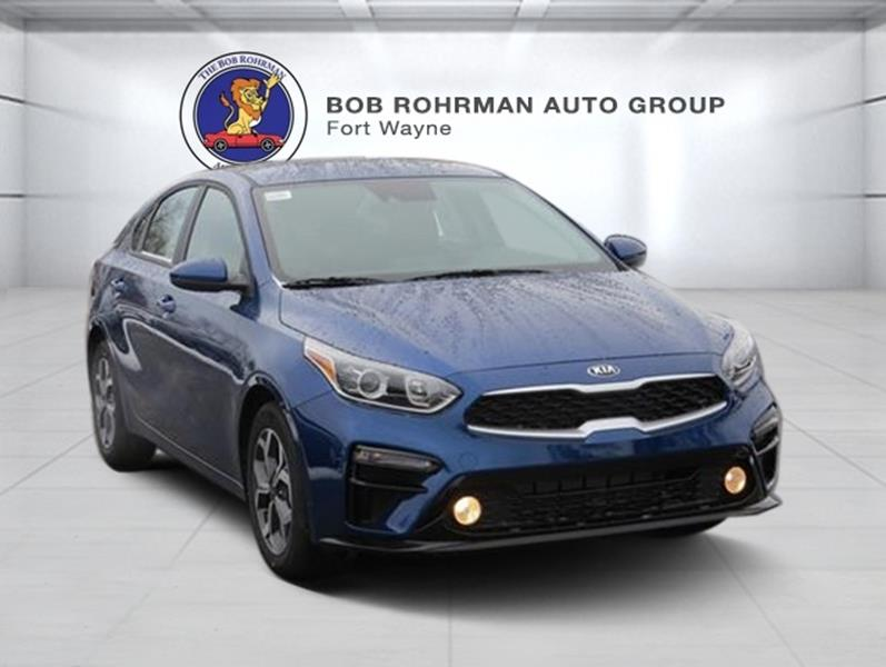 Fort Wayne Kia >> Galerie Von Kia Forte Gray Fort Wayne With Pictures Mitula Cars