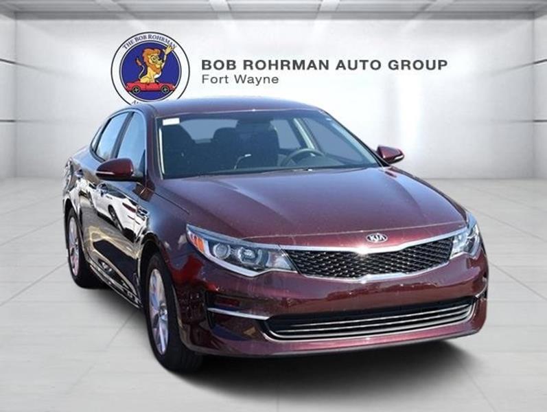 Bob Rohrman Used Cars >> Bob Rohrman Kia 2019 2020 New Upcoming Cars By Mamassecretbakery Com