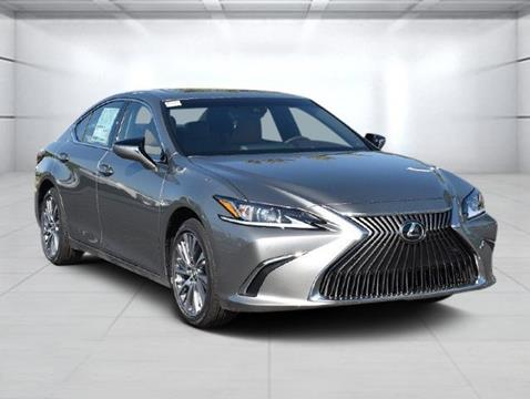 2019 Lexus ES 350 for sale in Fort Wayne, IN