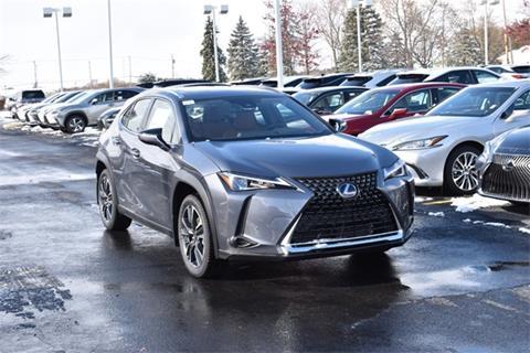 2019 Lexus UX 250h for sale in Fort Wayne, IN