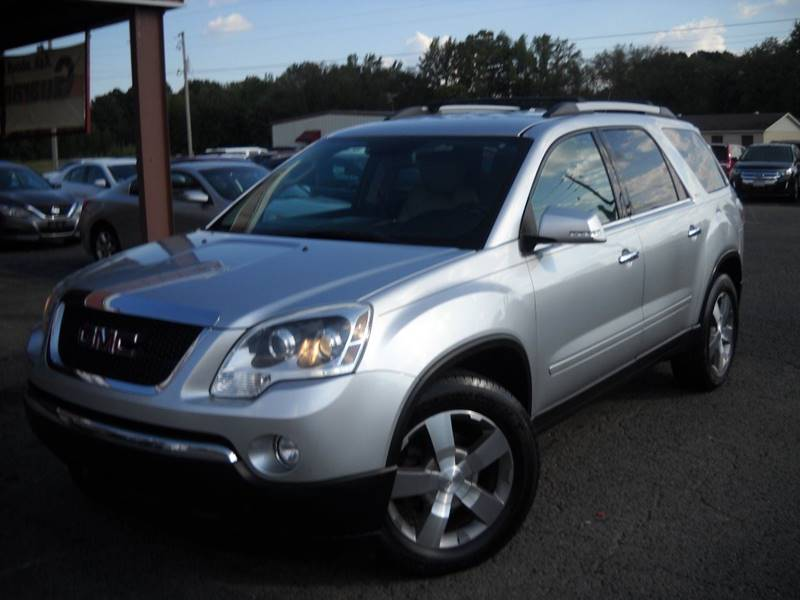 durham for gmc auto finders inventory sale bp at details in slt acadia nc