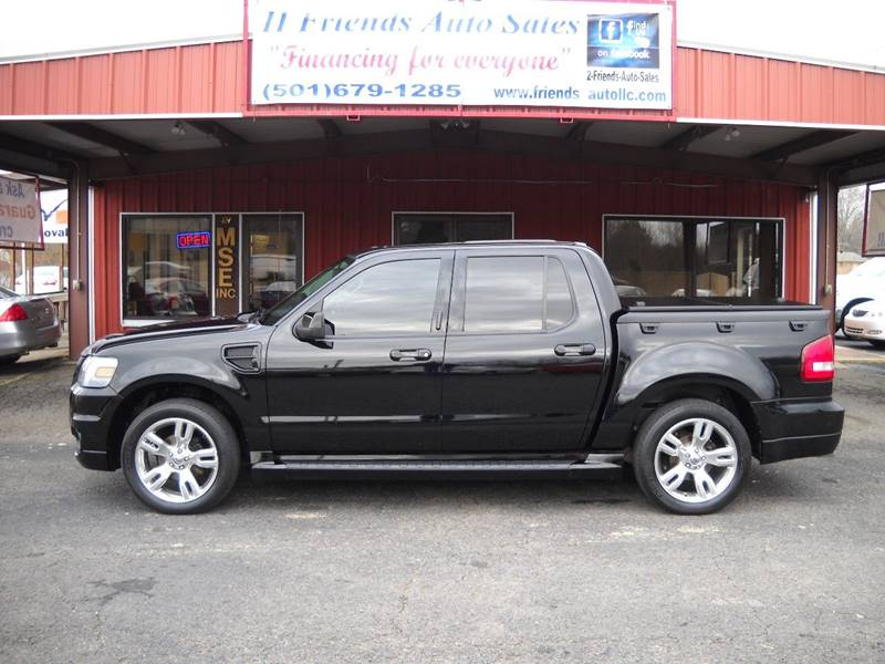 trac suv sale canada ford ca door car explorer sport truck for in
