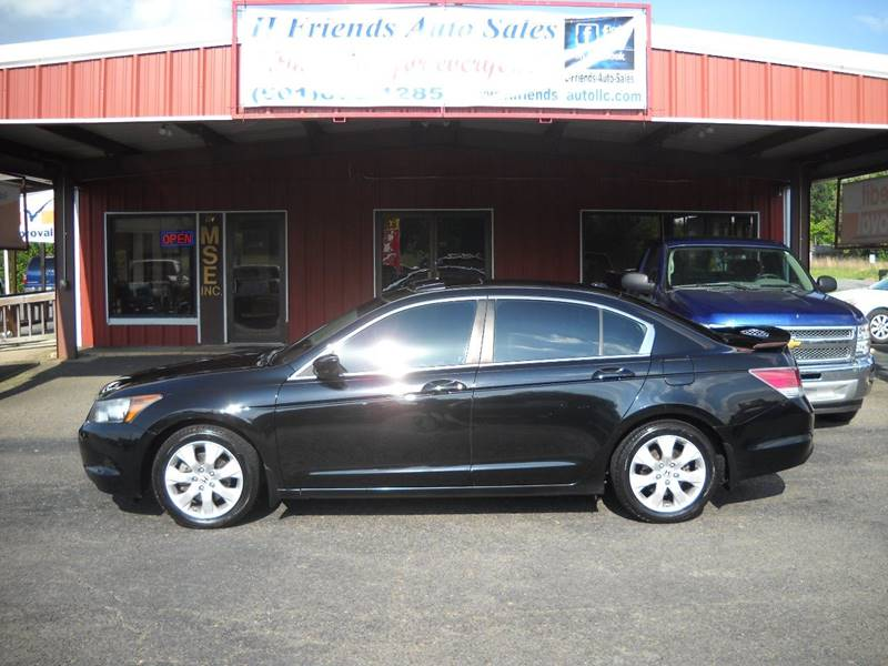 il honda in motor inventory at accord cars ck sale lx for elgin details