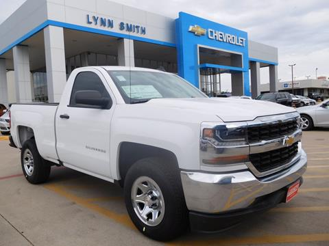 Cars For Sale In Burleson TX Carsforsalecom - Lynn smith chevy burleson car show