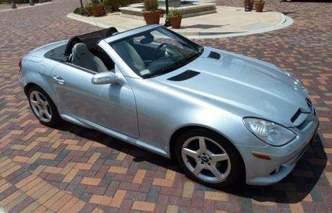 Used Cars Jacksonville Classic Cars For Sale Fernandina Beach FL