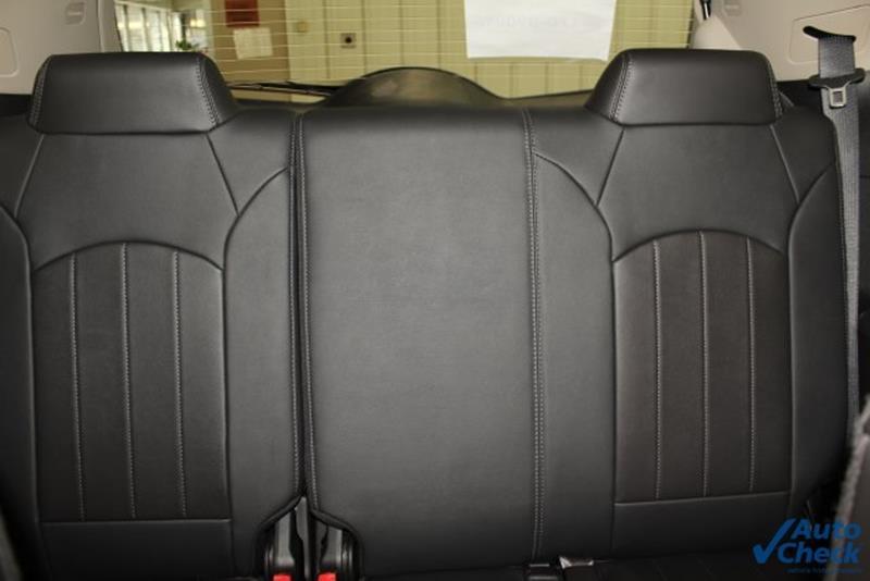 2017 Buick Enclave AWD Premium 4dr SUV - Ruidoso NM