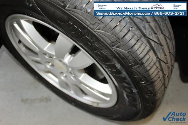 2015 Chevrolet Sonic LT Auto 4dr Sedan - Ruidoso NM