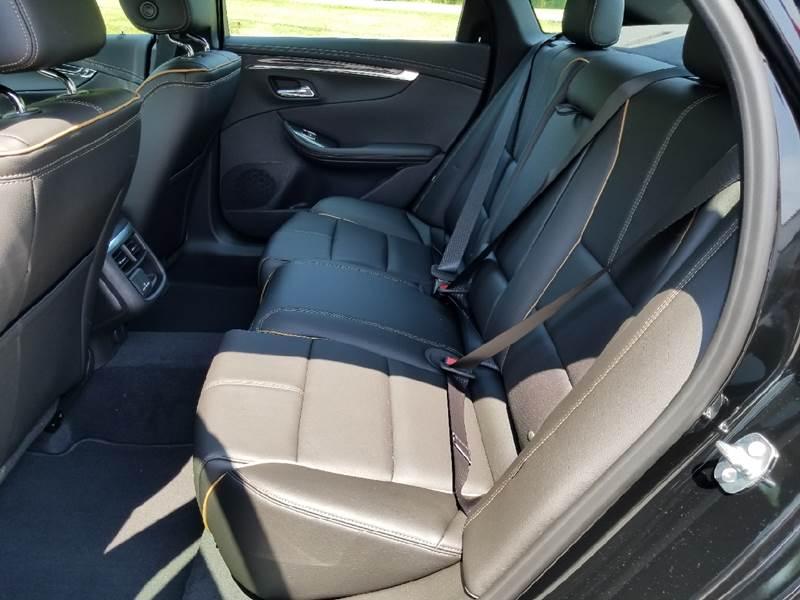 2018 chevrolet impala premier. unique impala contact  in 2018 chevrolet impala premier r