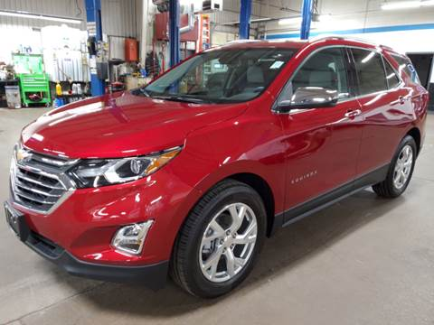 Equinox For Sale >> Chevrolet Equinox For Sale In Canton Il Art Hossler Auto