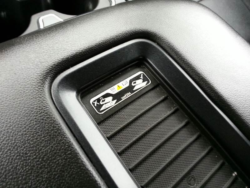 2016 Chevrolet Silverado 1500 4x4 LTZ 4dr Crew Cab 5.8 ft. SB w/Z71 - Canton IL