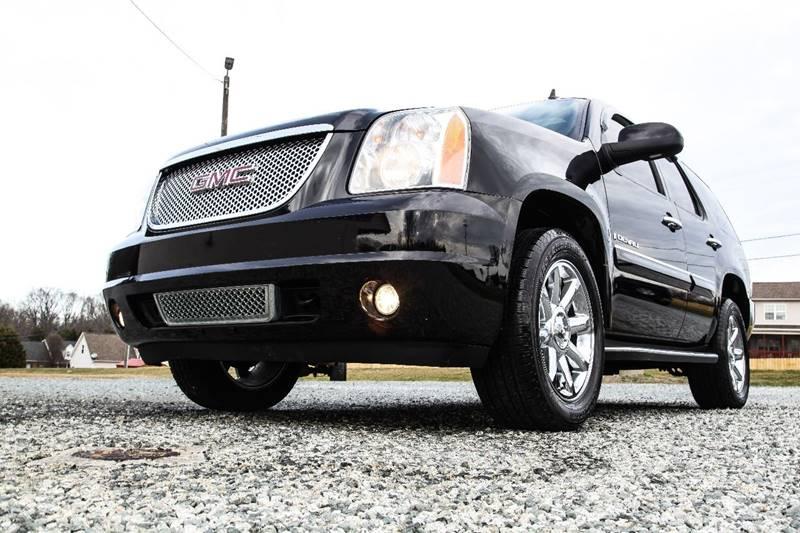 tonys inventory details gmc in auto for sales kokomo denali pre sale owned yukon at