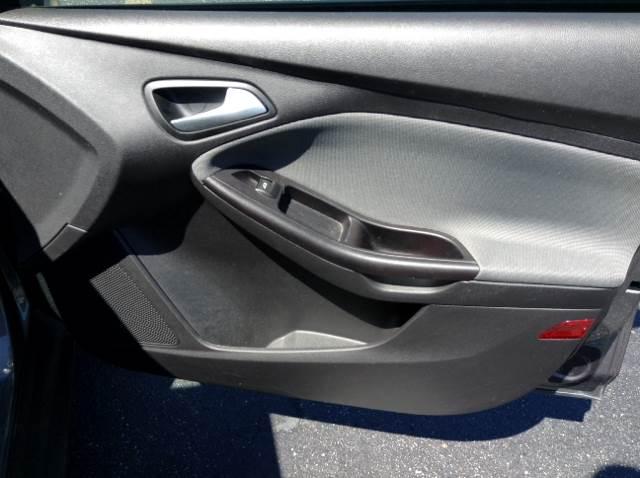 2013 Ford Focus SE 4dr Sedan - Granite City IL