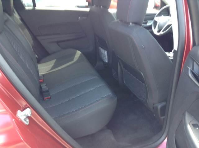 2010 GMC Terrain AWD SLE-2 4dr SUV - Granite City IL
