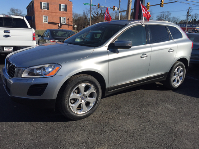nj suv htm parsippany near in volvo sale east for used hanover
