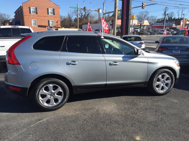used dc for edmunds in volvo location washington sale