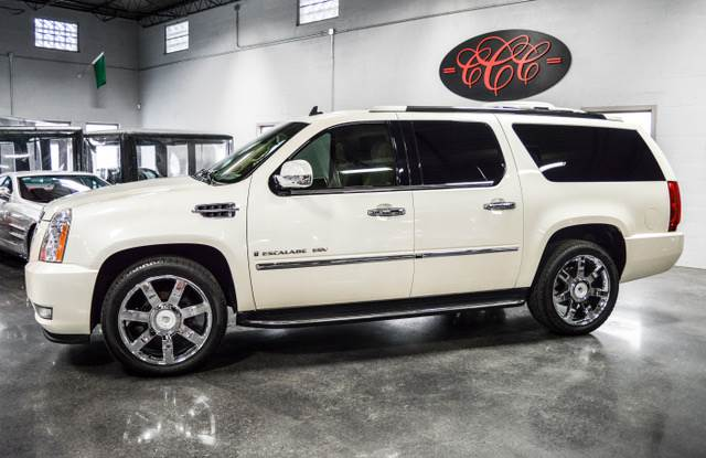 for cadillac sale md autoleader details at esv in escalade inventory baltimore