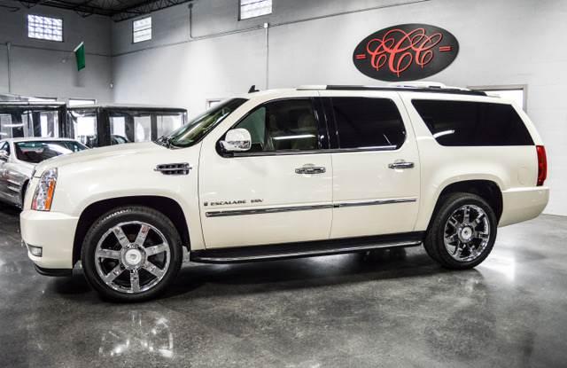sales inventory sale at cadillac for in auto atlas va escalade fredericksburg details esv